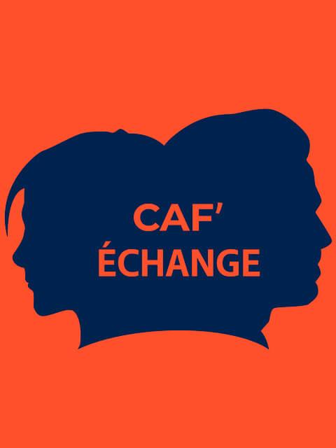 services cafechange